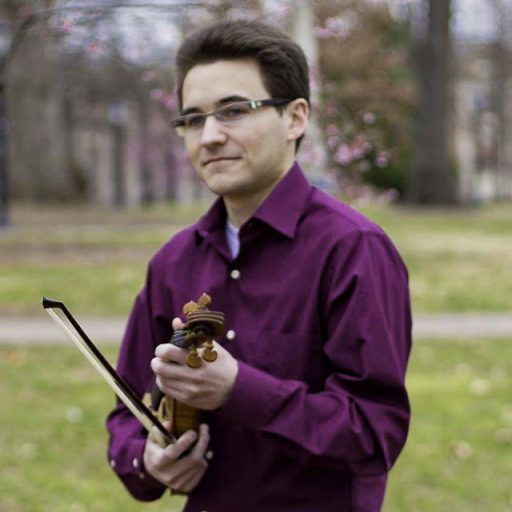 cropped-violin-picture_edit.jpeg